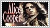 Alice Cooper Stamp 8 by dA--bogeyman
