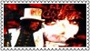 Alice Cooper Stamp 5 by dA--bogeyman