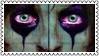 Alice Cooper Stamp 4 by dA--bogeyman