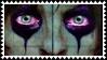 Alice Cooper Stamp 4 by dA--bogeyman