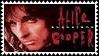 Alice Cooper Stamp 3