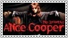 Alice Cooper Stamp 2 by dA--bogeyman