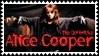 Alice Cooper Stamp 2 by dA--bogeyman
