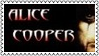 Alice Cooper Stamp 1 by dA--bogeyman