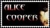 Alice Cooper Stamp 1 by dA--bogeyman