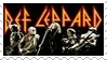 Def Leppard Stamp 2 by dA--bogeyman