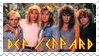 Def Leppard Stamp 1 by dA--bogeyman