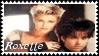 Roxette Stamp 2 by dA--bogeyman