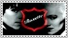 Roxette Stamp 1 by dA--bogeyman