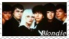 Blondie Disco Punk Stamp 3 by dA--bogeyman