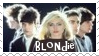 Blondie Disco Punk Stamp 1 by dA--bogeyman