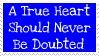 Jedi Moral Quote Stamp 3 by dA--bogeyman