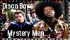 Mystery Men Stamp 3 by dA--bogeyman