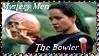 Mystery Men Stamp 2 by dA--bogeyman