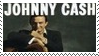 Johnny Cash Stamp 1 by dA--bogeyman