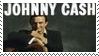 Johnny Cash Stamp 1 by dA--bogeyman