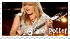 Grace Potter Girl Rock Stamp 2 by dA--bogeyman