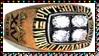 Steelers Super Bowl Ring Stamp by dA--bogeyman