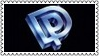Deep Purple Stamp 2 by dA--bogeyman
