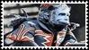 Flying Monkey Stamp by dA--bogeyman