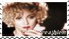 Breathless - Dick Tracy Stamp by dA--bogeyman