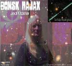Master Bonsk - Albino Jedi OC by dA--bogeyman