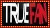 True Blood Fan Stamp by dA--bogeyman