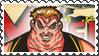 Marvel Cover Art Blob Stamp by dA--bogeyman