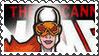 Marvel Cover Art Vindicator Stamp by dA--bogeyman
