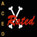 Aceo Xr Logo Sq by surreal1st1cp1llow