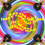 Doctor Funk Album by surreal1st1cp1llow