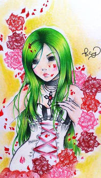 +Alice+Roses+
