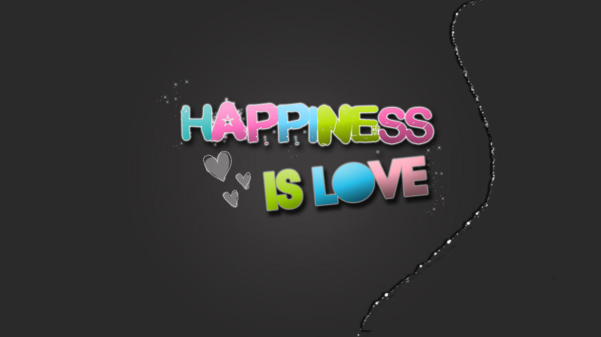 pin peace love happiness and hd wallpapers on pinterest