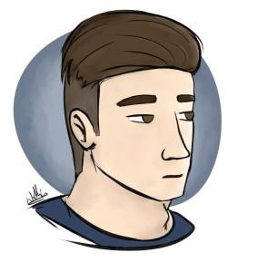 geler7's Profile Picture