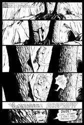 Delirious pg 1 by DrStrangebob
