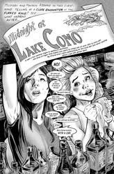 Lake Como page 1