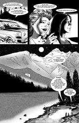 Lake Como page 2