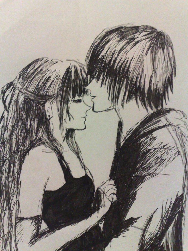 http://fc06.deviantart.net/fs49/f/2009/208/1/6/Love_me_Kiss_me_by_kathiiiiiee.jpg