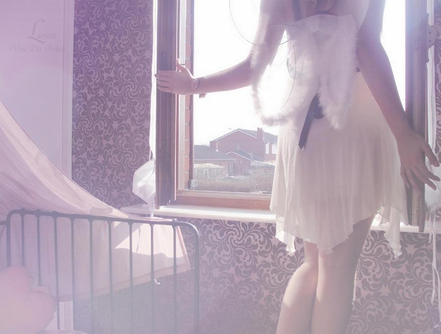 Nephele by Blossom-Lullabies
