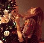 Christmas breath