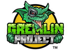 Gremlin Project Logo