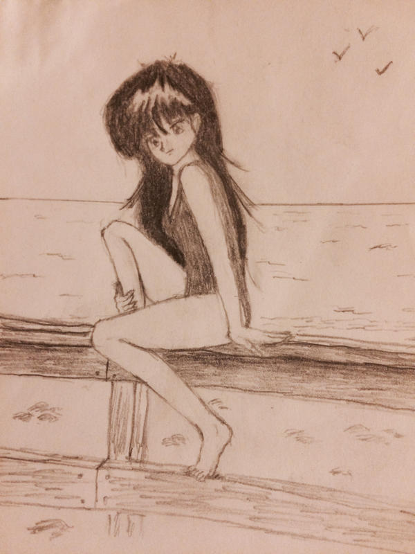 madoka_on_the_beach_by_frozenowl2-dbgswy