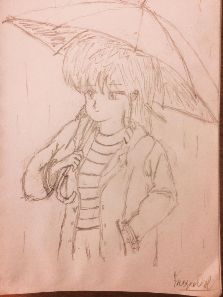 madoka_rain2_by_frozenowl2-dbp6i8i.jpg