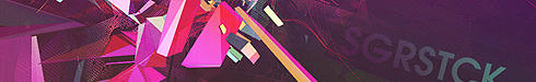 sugarstack's Profile Picture