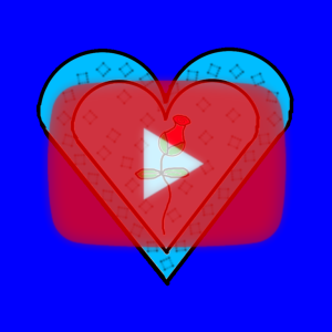 LbelyYoutube's Profile Picture
