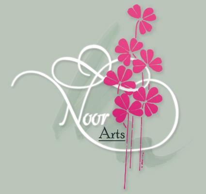 iNoor88's Profile Picture