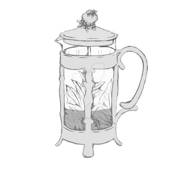 Coffee Press - Brewing Methods