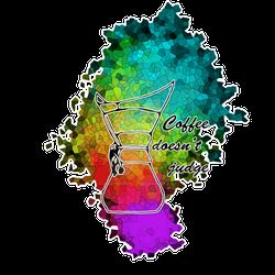 Rainbow Chemex - Brewing Methods