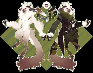 [ref] Farengor | Bitaur