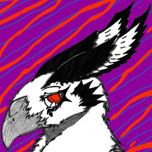 ShardWintreswolf's Profile Picture
